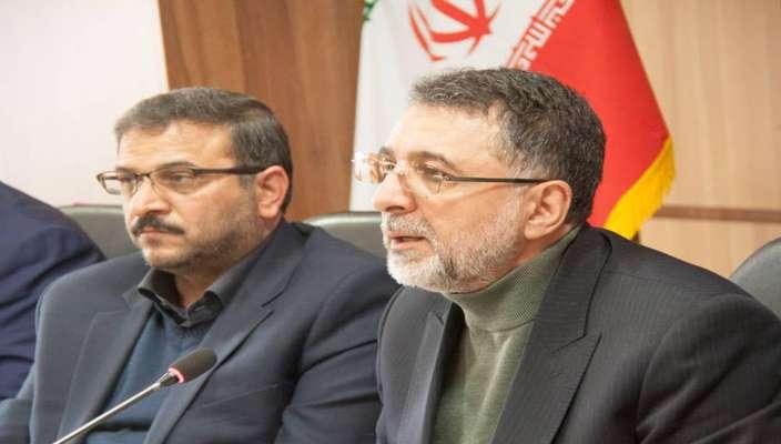 توازن، تعادل و تناسب رویکرد جدید سازمان نوسازی تهران/ مسئولیت اصلی دفاتر توسعه محله پرکردن خلا میان مدیریت شهری و شهروندان است
