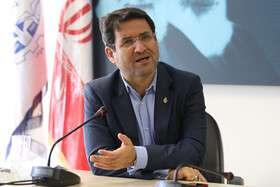 جزییات توافقنامه ایران و عمان برای گسترش مبادلات ۱.۴ میلیارد دلاری