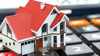 برای خرید یک واحد مسکونی ۸۰ متری چقدر هزینه کنیم؟