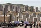 اجاره سالانه عرصه مسکن مهر ۲۰۰ هزار تومان است