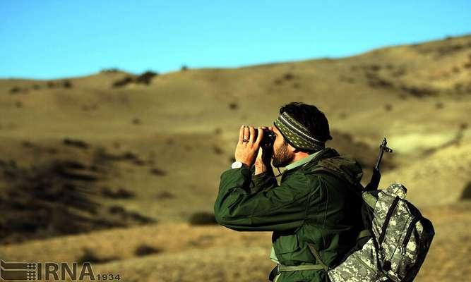 هرگونه آمار مربوط به سرشماری حیات وحش آذربایجانشرقی کذب است