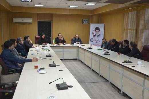 تخفیف ۲۰ درصدی تمامی مراکز معاینه فنی تبریز از ۲۶ آذر تا ۲۹ دی ماه