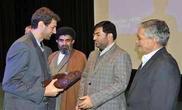 طرح اقدام ملی مسکن ۱۰۰ هزار شغل در اصفهان ایجاد میکند/ سهم استان ۷۰ هزار واحد مسکونی