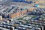 ثبت نام طرح ملی مسکن در تهران از ۳۰ آذرماه آغاز میشود / آمادگی بانکها برای پرداخت تسهیلات