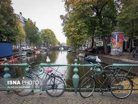 ۱۰ شهر برتر جهان از نظر حمل و نقل عمومی