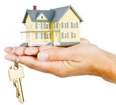 مظنه خرید آپارتمان در منطقه ونک چند قیمت است؟
