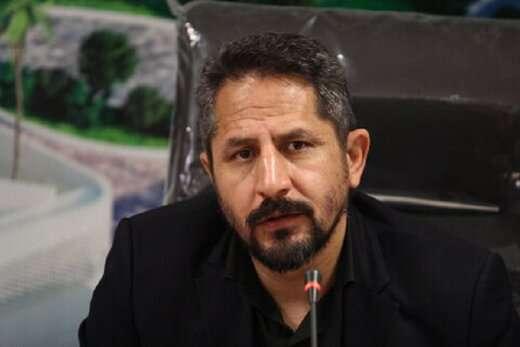 توافق دوشهر اصفهان و تبریز برای جذب گردشگر