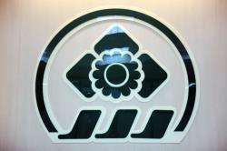 آییننامه دکلها، آنتنها و ایستگاههای مخابراتی به تصویب رسید