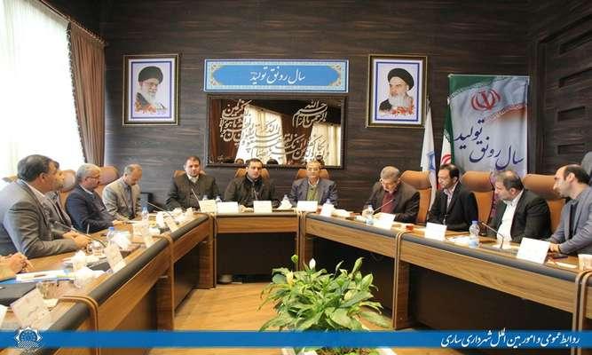 اعضای شورای اسلامی شهر با مدیران شهری در خدمت رسانی به شهروندان همراه خواهند بود