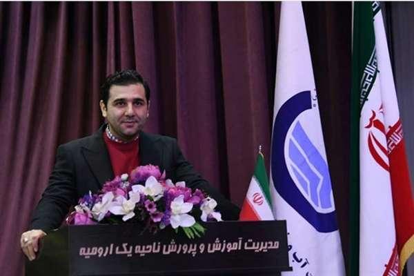 بیش از 20 هزار نفر از دانش آموزان استان تحت پوشش یازدهمین جشنواره فراگیری نخستین واژه آب