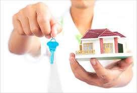 نرخ خرید و فروش خانههای ۳۰ ساله در مناطق مختلف تهران