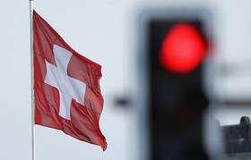 افزایش نرخ بیکاری سوئیس