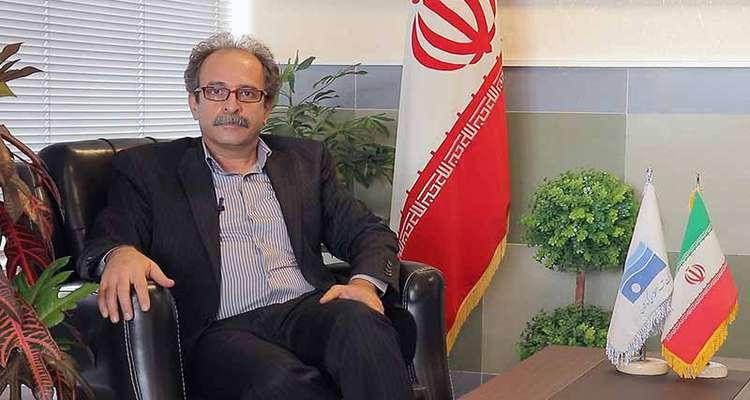 27 طرح کردستان در قالب پویش #هر هفته الف ـ ب ـ ایران