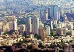 موافقت بانک مرکزی با افزایش سقف وام مسکن/ وام جعاله ۴۰ میلیون شد