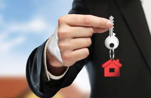 خرید خانه در منطقه مجیدیه چقدر آب می خورد؟