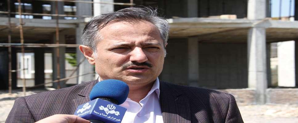 26 آذر ماه آغاز ثبتنام طرح اقدام ملی تولید مسکن در استان اردبیل