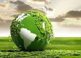 فراخوان خود اظهاری واحدهای صنعتی و خدماتی سبز تا ۵ دی ماه تمدید شد