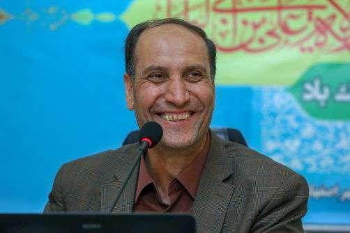 رییس شورای اسلامی شهر اصفهان از تجربیات مهم شهرداران پیشین اصفهان گفت