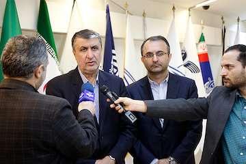 افتتاح منطقه یک آزادراه تهران-شمال در دهه فجر/ متروی هشتگرد دیماه عملیاتی میشود
