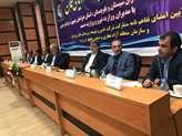 تخصیص آب دریا به استانهای شرق کشور با تصویب کمیته سازگاری با کمآبی/ سرمایه مورد نیاز طرح توسط بخش خصوصی تامین میشود