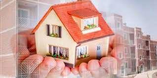 قیمت جدید آپارتمان در منطقه پونک