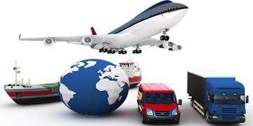 تعیین سطح خدمات در همه مدلهای حمل و نقل به صورت فرایند سیستمی از بهمن ۹۸