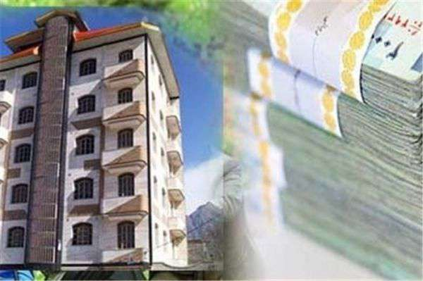 مظنه قیمت آپارتمانهای ۳ سال ساخت در تهران