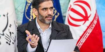 بازدید فرمانده قرارگاه سازندگی خاتمالانبیاء از خبرگزاری فارس