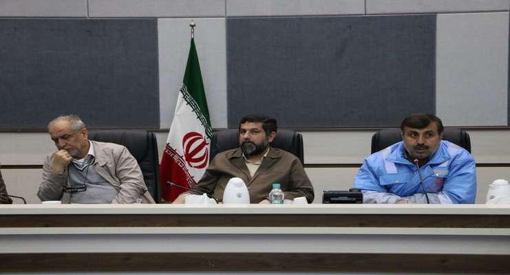 شناسایی مدارس در خطر آبگرفتگی و نقاط آسیبپذیر خوزستان/ممنوعیت خروج مدیران و فرمانداران از استان خوزستان تا اطلاع ثانوی
