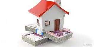 خانه در منطقه تهرانپارس با چه نرخی خرید و فروش می شود؟
