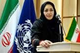 وضعیت آبهای زیرزمینی همچنان خطرناک است/ ایران هنوز در وضعیت خشکسالی به سر میبرد