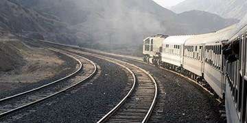 راهاندازی سامانه ارزیابی مهندسان ناظر راه و راهآهن