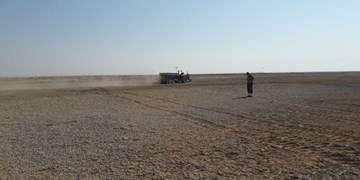 پیشنهاد حاکمیتی شدن آزمایشگاه فنی و مکانیک خاک/ حضور در پروژههای کنترل کیفی بینالمللی