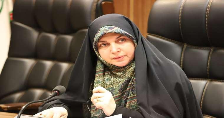 جلسه کمیسیون فرهنگی شورای اسلامی شهر رشت