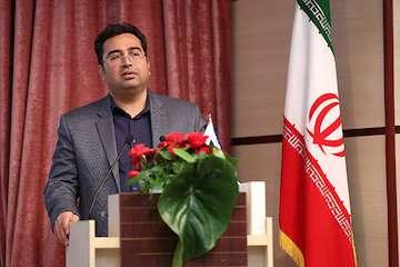 احداث ۱۶۳ کیلومتر خط ریلی بین شهرهای جدید و شهرهای مادر/  آغاز عملیات اجرایی قطار برقی تهران-پردیس پایان سال