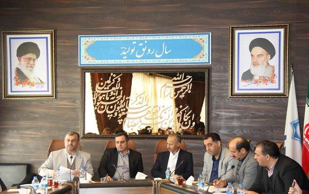 یوسفی: دستیابی شهرداری ساری به موفقیت در گرو واقعی تر بودن بودجه آن است