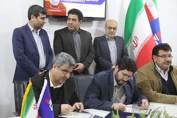 ۲۸۵ میلیارد ریال اعتبار برای بازسازی راههای روستایی سیل زده خوزستان
