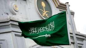 نرخ بیکاری زنان عربستانی ۵ برابر مردان!