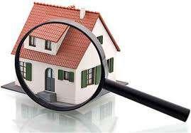 قیمت واحد مسکونی با ۵ سال ساخت چقدر است؟