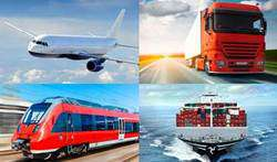 امضای ۵ تفاهم نامه همکاری در حوزه حمل و نقل