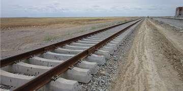 تکمیل خط آهن رشت  آستارا در صورت تامین ۷۰۰۰ میلیارد تومان