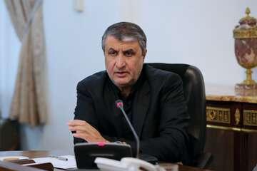 وزیر راه: بندرجاسک منطقه آزاد شد