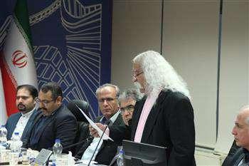 انتشار بیانیه نشست هم اندیشی الزامات آیین نامه کنترل و نظارت شهرسازی