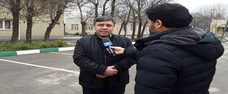 ثبت نام مرحله نخست طرح اقدام ملی تولید مسکن در استان اردبیل با تکمیل ظرفیت به پایان رسید
