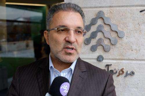 اقدامات کلانشهر مشهد در حوزه حمل ونقل و نوآوری قابل توجه است