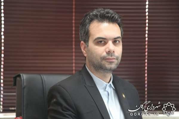 عدم انجام پرواز تیم بسکتبال شهرداری گرگان به اصفهان پس از 6 ساعت