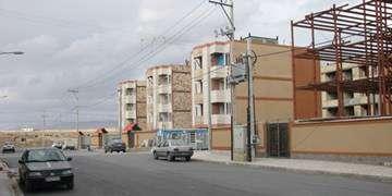 متوسط قیمت آپارتمان در تهران در بهار امسال ۲۳ درصد افزایش یافت
