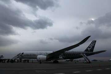 دلیل سرگردانی مسافران اهواز در فرودگاه مهرآباد چیست؟