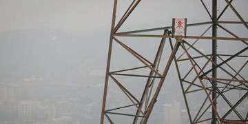 هشدار آلودگی ۷ روزه هوا در شهرهای بزرگ/کاهش منابع آلاینده در دستور کار باشد