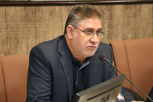 شهروندان برای تدوین بودجه سال ۹۹ در کنار شهرداری تبریز باشند